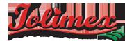 IoliMex | Erdélyi Szószok Piacvezetõje
