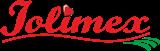 IoliMex | Lider pe Piata Sosurilor Ardelenesti
