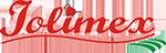 IoliMex | Logo
